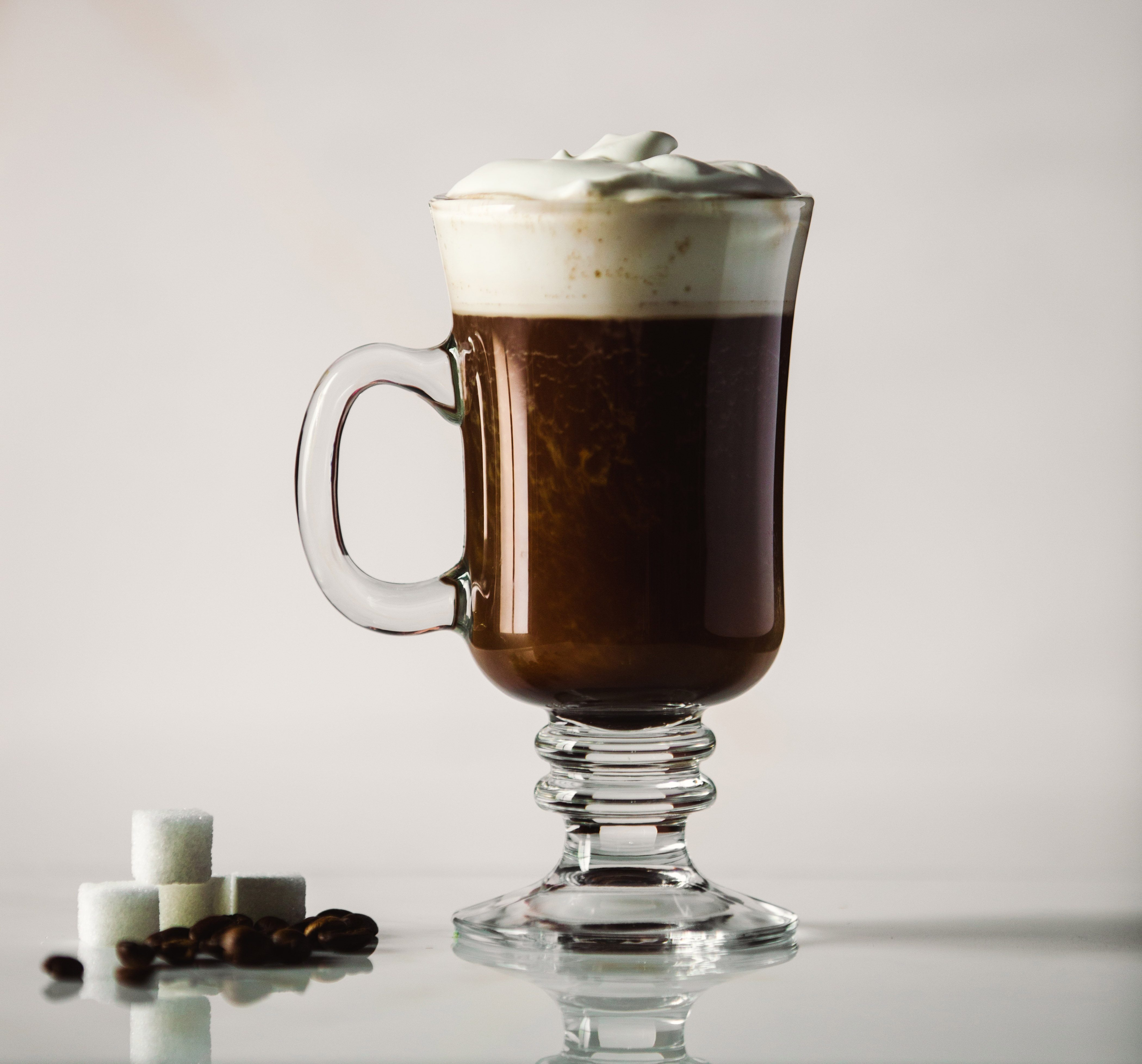 irish-coffee-2_blog