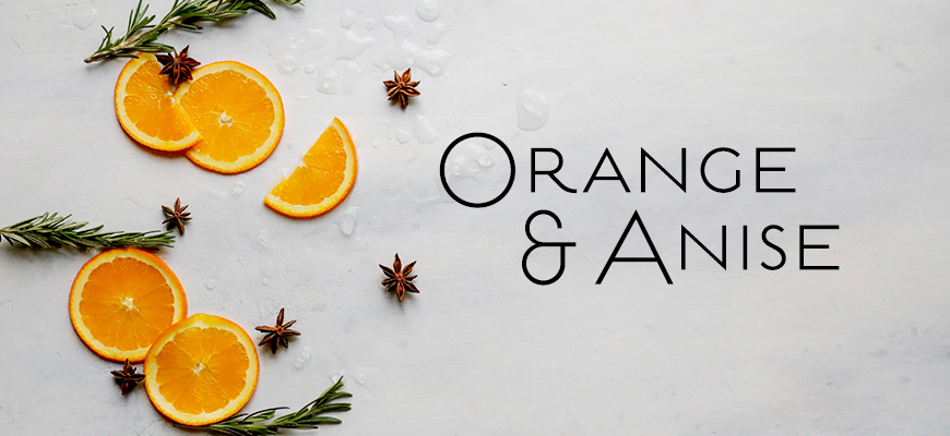 orangeandanise