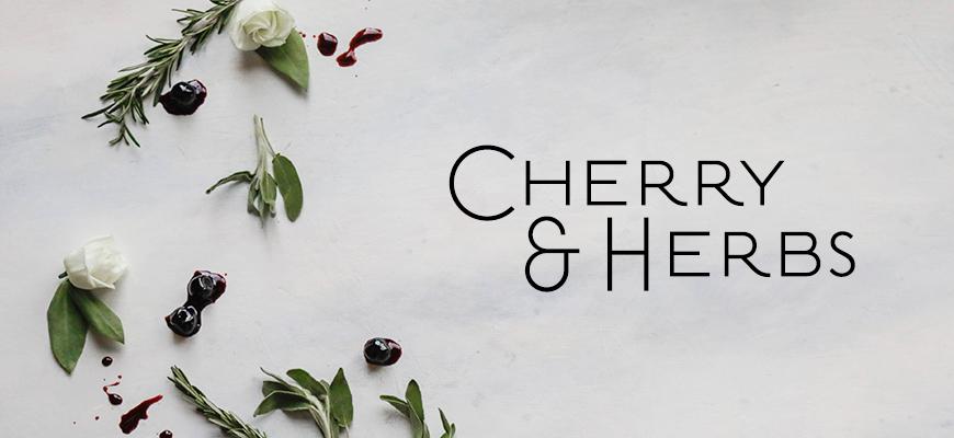 cherryandherbs