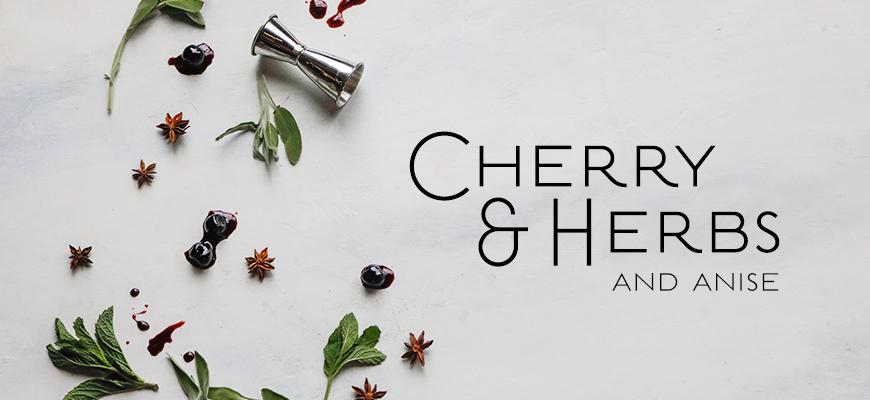 cherryandanise