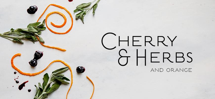 cherryandorange1